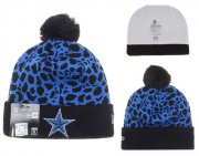 Wholesale Cheap Dallas Cowboys Beanies YD021