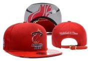 Wholesale Cheap Miami Heat Snapbacks YD027