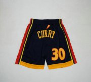 Wholesale Cheap Men Golden State Warriors Champion Shorts