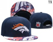 Wholesale Cheap Denver Broncos TX Hat 1