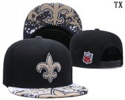 Wholesale Cheap New Orleans Saints TX Hat