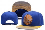Wholesale Cheap NBA Golden State Warriors Snapback Ajustable Cap Hat XDF 03-13_11