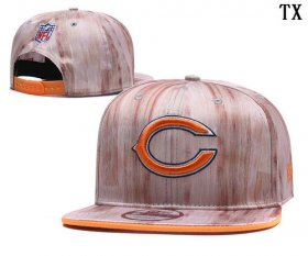 Wholesale Cheap Chicago Bears TX Hat