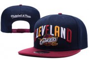 Wholesale Cheap NBA Cleveland Cavaliers Snapback._18235
