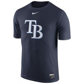 Wholesale Rays #3 Evan Longoria Green Salute to Service Stitched Baseball Jersey