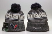 Wholesale Cheap Houston Texans YP Beanie 2