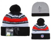 Wholesale Cheap Atlanta Falcons Beanies YD006