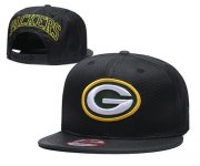 Wholesale Cheap Green Bay Packers TX Hat 4381f783