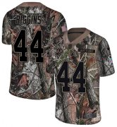 Wholesale Cheap Nike Redskins #44 John Riggins Camo Youth Stitched NFL Limited Rush Realtree Jersey