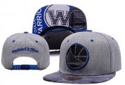 Wholesale Cheap NBA Golden State Warriors Snapback Ajustable Cap Hat YD 03-13_19