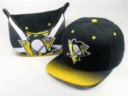 Wholesale Cheap Pittsburgh Penguins 4