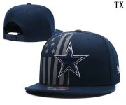 Wholesale Cheap Dallas Cowboys TX Hat f178a881