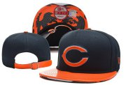 Wholesale Cheap Chicago Bears Snapbacks YD024