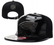 Wholesale Cheap New England Patriots Snapbacks YD017
