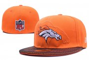 Wholesale Cheap Denver Broncos fitted hats 04