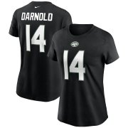 Wholesale NFL Men's Oakland Raiders Nike Anthracite Crucial Catch Tri-Blend Performance T-Shirt