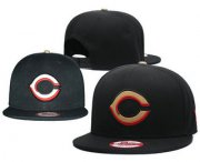 Wholesale Cheap Cincinnati Reds Snapback Ajustable Cap Hat GS 6