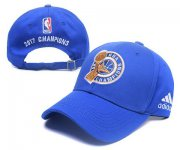 Wholesale Cheap NBA Golden State Warriors Snapback Ajustable Cap 2017 NBA Finals YD 001