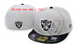 Wholesale Cheap Las Vegas Raiders fitted hats 10