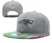 Wholesale Cheap New England Patriots Snapbacks YD022