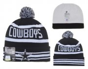 Wholesale Cheap Dallas Cowboys Beanies YD012