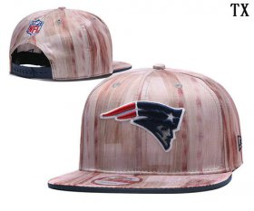 Wholesale Cheap New England Patriots TX Hat1