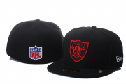 Wholesale Cheap Las Vegas Raiders fitted hats 16
