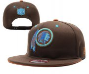 Wholesale Cheap Washington Redskins Snapbacks YD020