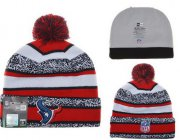 Wholesale Cheap Houston Texans Beanies YD004