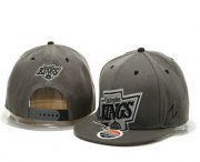Wholesale Cheap Los Angeles Kings Snapback Ajustable Cap Hat GS