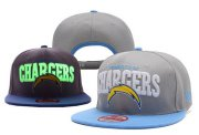Wholesale Cheap San Diego Chargers Snapbacks YD014