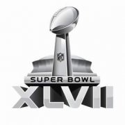 Wholesale Cheap Stitched Super Bowl 47 XLVII Jersey Patch San Francisco 49ers vs Baltimore Ravens