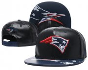 Wholesale Cheap New England Patriots YS Hat 9