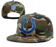 Wholesale Cheap Indianapolis Colts Snapbacks YD015