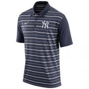 Wholesale Cheap Yankees #13 Alex Rodriguez White Strip New Cool Base Stitched MLB Jersey
