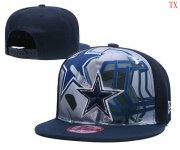 Wholesale Cheap Dallas Cowboys TX Hat cde3e99d