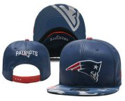 Wholesale Cheap New England Patriots Snapback Ajustable Cap Hat