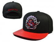 Wholesale Cheap NBA Toronto Raptors Adjustable Snapback Hat LH 2168