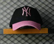 Wholesale Cheap Top Quality New York Yankees Snapback Peaked Cap Hat MZ