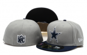 Wholesale Cheap Dallas Cowboys fitted hats 20