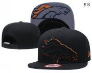 Wholesale Cheap Denver Broncos YS Hat 1