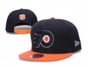 Wholesale Cheap Philadelphia Flyers 8