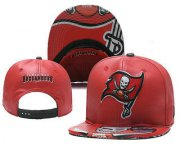 Wholesale Cheap Tampa Bay Buccaneers Snapback Ajustable Cap Hat