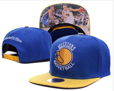 Wholesale Cheap NBA Golden State Warriors 9FIFTY Snapbacks hats-54
