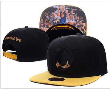 Wholesale Cheap NBA Golden State Warriors 9FIFTY Snapbacks hats-50