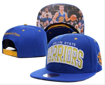 Wholesale Cheap NBA Golden State Warriors 9FIFTY Snapbacks hats-55