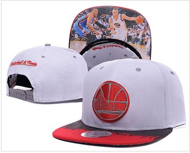 Wholesale Cheap NBA Golden State Warriors 9FIFTY Snapbacks hats-53