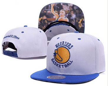 Wholesale Cheap NBA Golden State Warriors 9FIFTY Snapbacks hats-49
