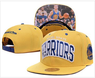 Wholesale Cheap NBA Golden State Warriors 9FIFTY Snapbacks hats-51