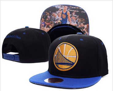 Wholesale Cheap NBA Golden State Warriors 9FIFTY Snapbacks hats-47